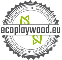 ecoplaywood